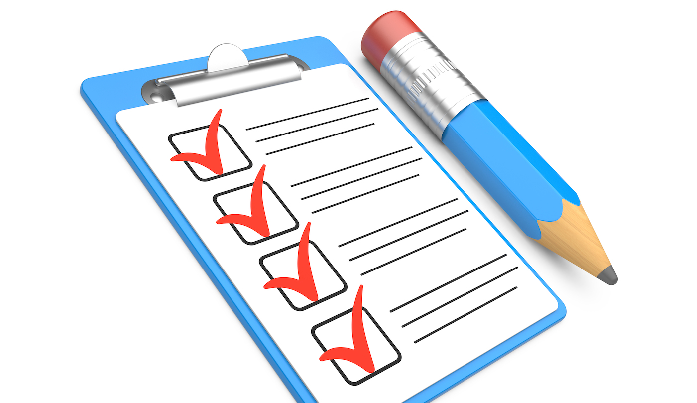 Bookeepershq-checklist-to systemise-your-business-for-growth