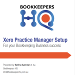 Xero-Practice-Manager-Setup-Product