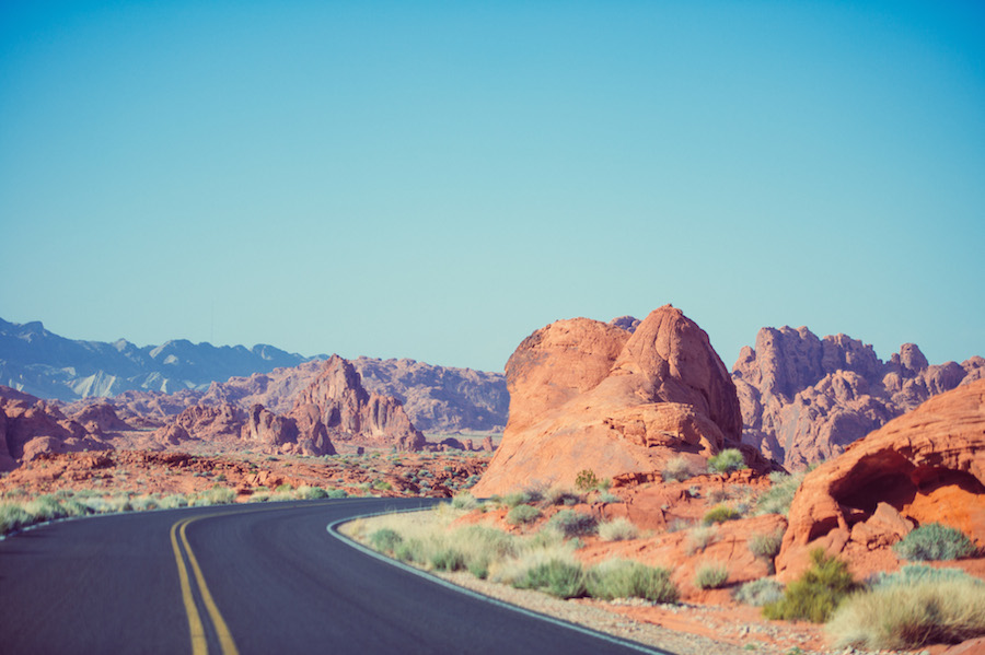 road-mountains-street-curve-concept-growth-plan-road-map