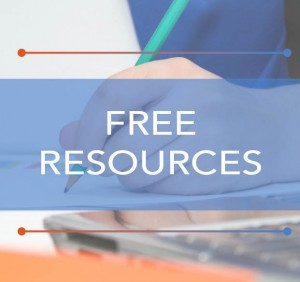 Bookkeepershq-Bookkeeping-business-owners-free-resources