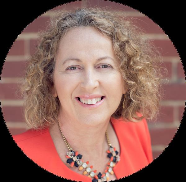 How-to-grow-my-bookkeeping-business-Katrina-Aarsman-Bookkeepershq-Webinar-Host
