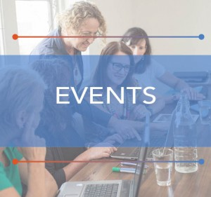 Katrina-Aarsman-Events2-Bookkeepers-HQ