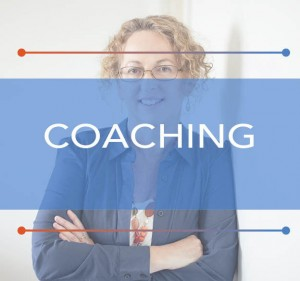Katrina-Aarsman-coaching-Bookkeepers-HQ