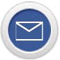 Katrina-Aarsman-email-icon-Bookkeepers-HQ