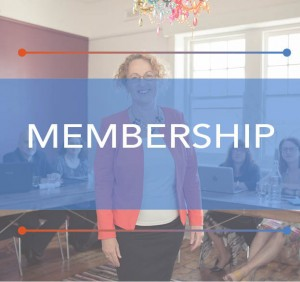 Katrina-Aarsman-membership1-Bookkeepers-HQ