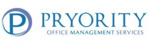 Pryority-Office-mgmt-services-bookkeepers-hq-webinar-attendee-testimonial