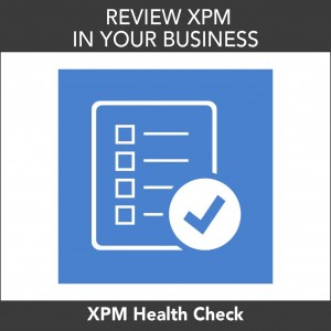 Katrina-Aarsman-XPM-Health-Check-Bookkeepers-HQ