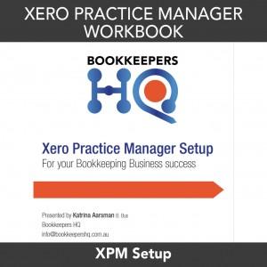 Katrina-Aarsman-XPM-Workbook