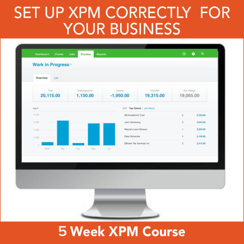 xpm-5-week-course
