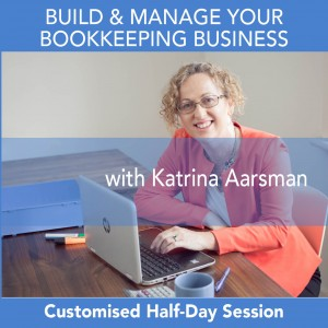 Katrina-Aarsman-customised-half-day-coaching-2