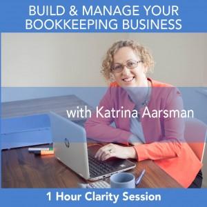 Katrina-Aarsman-focus-and-clarity-coaching-1
