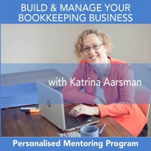Katrina-Aarsman-personallised-mentoring-coaching-2