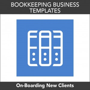 Katrina-Aarsman-templates-on-boarding