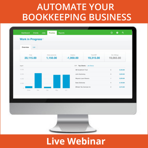 katrina-aarsman-xero-practice-manager-webinar-automate-your-bookkeeping-business