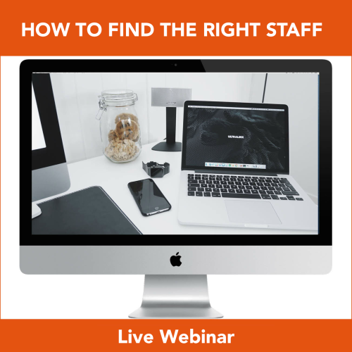 how-to-find-the-right-staff_featured